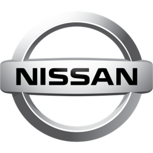 Nissan Car Key Batteries  Battery Life Htc One M8