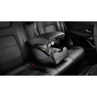 Автохолодильник Jaguar Center Armrest Cooler/Warmer Box, артикул T2H7739