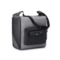 Автохолодильник Land Rover Electric Cool Bag, артикул VUP100140L