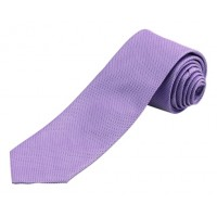 Галстук Mercedes-Benz Men's Tie Purple, артикул B66951521